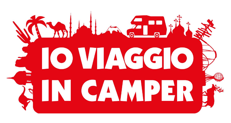 Una Gita In Camper: LA VALLE STAFFORA E LA VAL TIDONE  (60 Km)