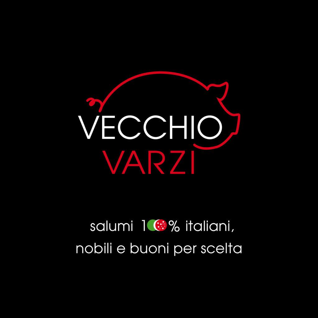 Vecchi Varzi New Logo